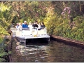 Scenic Boat Tours